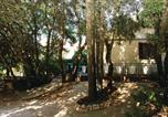 Location vacances Medulin - Holiday home Viii.Ogranak Iv-3