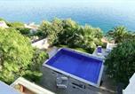 Location vacances Trogir - Villa in Trogir-1