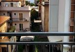 Hôtel Rimini - Lugano Residence-2