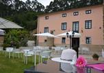 Location vacances  Lugo - Finca Goleta-2