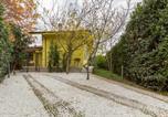 Location vacances Massarosa - Villa Twetty-1