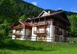 Location vacances  Province de Trente - Residence Piz Aot-3