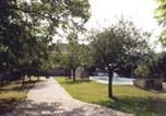 Location vacances Orliac - Holiday home Saint-Julien-De-Lampon-3