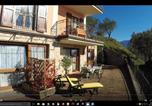 Location vacances  Province de Brescia - Sole-1