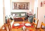 Location vacances Olgiate Comasco - Como Country House-4