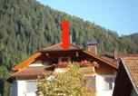 Location vacances Valdaora - Mansarda Dolomiti-2