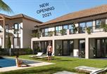 Location vacances Fondo - Weingut Gasshof-1