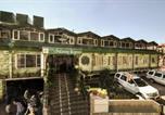 Hôtel Shimla - Hotel Gulmarg Regency-2