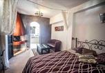 Hôtel Maroc - Essaouira Youth Hostel & Social Travel-4