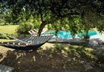 Location vacances Montespertoli - Polvereto-3
