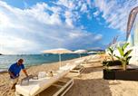Hôtel Sant Josep de sa Talaia - Axelbeach Ibiza Suites Apartments Spa and Beach Club - Adults Only-4