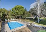 Location vacances Deià - Villa Miramar-3