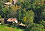 Location vacances Prats-de-Mollo-la-Preste - Can Soler de Rocabruna-3