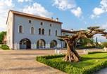 Hôtel Province de Vicence - K-Farm-1