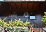 Location vacances Wolfach - Ferienwohnung Beim Holzmann-3