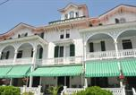 Hôtel Cape May - The Chalfonte Hotel
