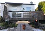 Location vacances Dunedin - Seaton Retreat Bed And Breakfast-4
