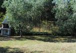 Location vacances Polpenazze del Garda - Montesuello Apartment-2