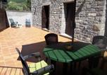 Location vacances Biescas - Casa Che Playa & Montaña Biescas-1