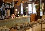 Hôtel Gangneung - Holiday Inn & Suites Alpensia Pyeongchang Suites, an Ihg Hotel-3