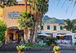 Hôtel Casamicciola Terme - Hotel La Reginella Resort & Spa-2