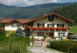 Location vacances Radstadt - Haus Martina-2