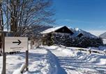 Location vacances Lermoos - Zugspitzloft-2