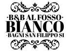 Location vacances Abbadia San Salvatore - B&B Il Fosso Bianco-1