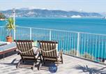Location vacances Portovenere - Affittacamere la Tortuga-2