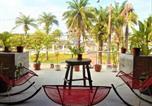 Hôtel Iquitos - Hospedaje Neydita-2