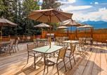 Hôtel Jasper - Best Western Plus Valemount Inn & Suites-2