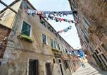 Location vacances Venise - Frederick-4