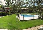 Location vacances Gavardo - Appartamento Athena-3