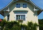 Location vacances Moosburg - Landhaus Strussnighof-2