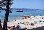Location vacances Zadarska - Holiday Home Tavolara.3-2