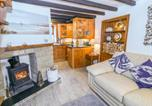 Location vacances Moelfre - The Cottage, Marianglas-3