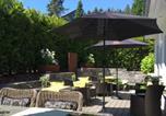 Location vacances Braunlage - Country-suites Landhaus Dobrick Am Schultalbach-1