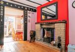 Location vacances Dawlish - Summer Star Cottage-3