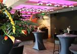 Hôtel Loon op Zand - Fletcher Hotel-Restaurant Waalwijk-2