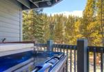 Location vacances Breckenridge - Pine Creek (3bd)-1