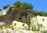 Location vacances Beynac-et-Cazenac - Rachelle-4