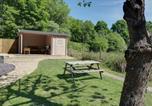 Location vacances Coleford - Lilac Cottage-4