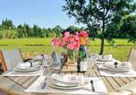 Location vacances Pélissanne - –Holiday home Chemin les Férigoules Domaine des Machottes-1