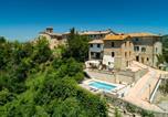 Location vacances Collazzone - Conte-1