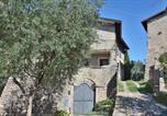 Location vacances Torri del Benaco - Apartment Loncrino-1