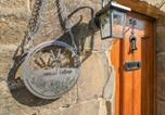 Location vacances Richmond - Lavender Cottage-2