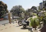 Hôtel Nainital - Hotel Satyartha-2