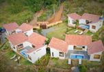 Location vacances Barichara - Villas La Antigua Barichara-2