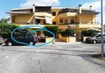 Location vacances Nettuno - La Giulianella-1