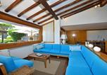 Location vacances Orbetello - Villa Ada-3